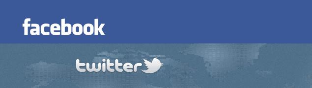 風俗とソーシャルメディア